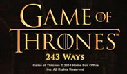 game-of-thrones-thumbnail