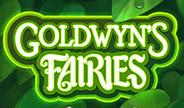 goldwyns-fairies-thumbnail