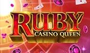 ruby-casino-queen--thumbnail