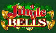 mg-jingle-bells-thumbnail