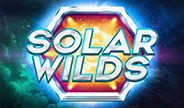 mg-solar-wilds-thumbnail