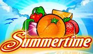 summertime-thumbnail