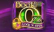 book-of-oz-lock-n-spin-thumbnail