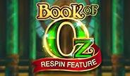 book-of-oz-thumbnail