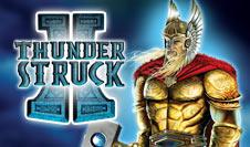 mg-thunderstruck-2-thumbnail