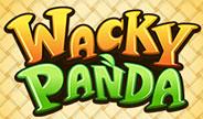 wacky-panda-thumbnail