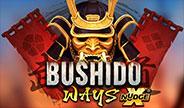 nlc-bushido-ways-xnudge-thumbnail