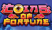 coins-of-fortune-thumbnail