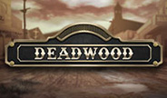 Deadwood-xNudge-thumbnail