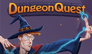 dungeon-quest-thumbnail
