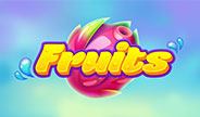 fruits-thumbnail