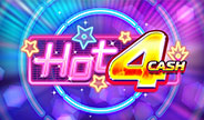 hot-4-cash-thumbnail