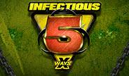 nlc-infectious-5-x-ways-thumbnail