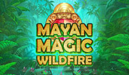 mayan-magic-wildlife-thumbnail