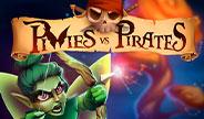 nlc-pixies-vs-pirates-thumbnail