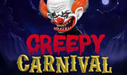 the-creppy-carnival-thumbnail