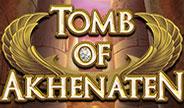 nlc-tomb-of-akhenaten-thumbnail