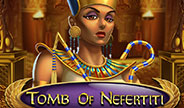 tomb-of-nefertiti-thumbnail