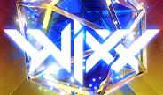 nlc-wixx-thumbnail