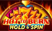 prplay-hot-to-burn-hold-n-spin-thumbnail