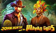 prp-john-hunter-and-the-mayan-gods-thumbnail