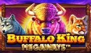 prplay-buffalo-king-megaways-thumbnail
