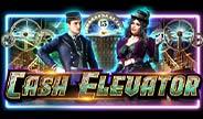 prplay-cash-elevator-thumbnail