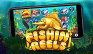 prplay-fishin-reels-thumbnail