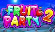 prplay-fruit-party-2-thumbnail