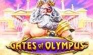 prplay-gates-of-olympus-thumbnail