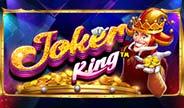 prplay-joker-king-thumbnail