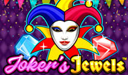 prplay-jokers-jewels-thumbnail