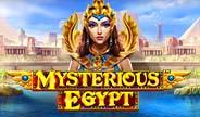 prplay-mysterious-egypt-thumbnail
