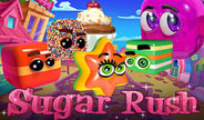prplay-sugar-rush-thumbnail