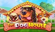 prplay-the-dog-house-thumbnail