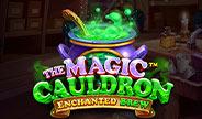 prplay-the-magic-cauldron-enchanted-brew-thumbnail