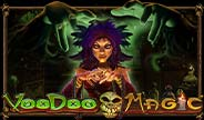 prplay-voodoo-magic-thumbnail
