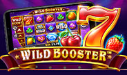 prplay-wild-booster-thumbnail