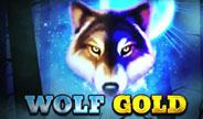 prplay-wolf-gold-thumbnail