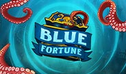quisp-blue-fortune-thumbnail