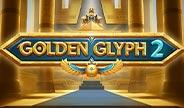 quisp-golden-glyph-2-thumbnail