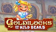 quisp-goldilocks-thumbnail