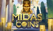 quisp-midas-coins-thumbnail