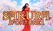 quisp-sakura-fortune-thumbnail