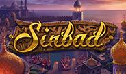 quisp-sinbad-thumbnail
