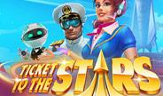 ec-desktop-ticket-to-the-stars