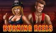 burning-reels-thumbnail