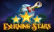 burning-stars-thumbnail