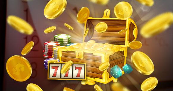 daily-bonuses