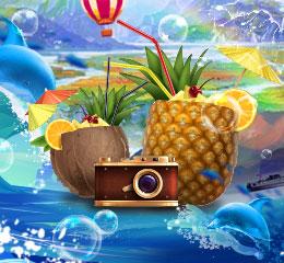 ec-content-july-2021-promos-weekend-bonus